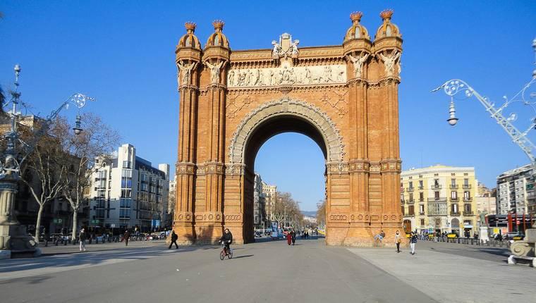 50 Cosas Que Hacer En Barcelona Recomendaciones Locales