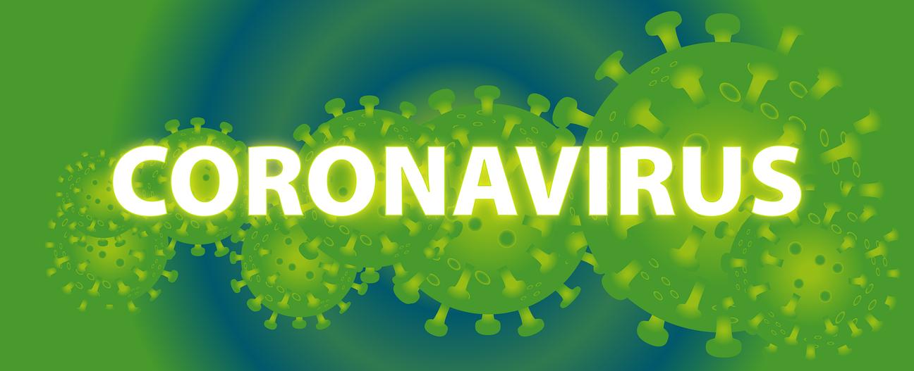 viajar con coronavirus