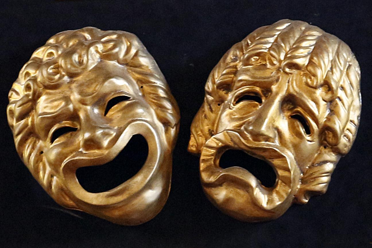 Detalle opera Budapest