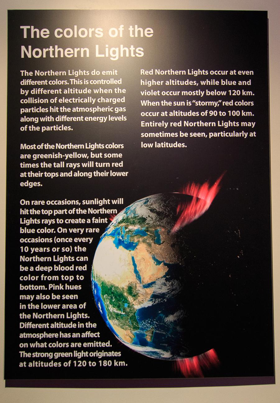museo-de-la-aurora-islandia Todo lo que tienes que ver en Reikiavik en un dia