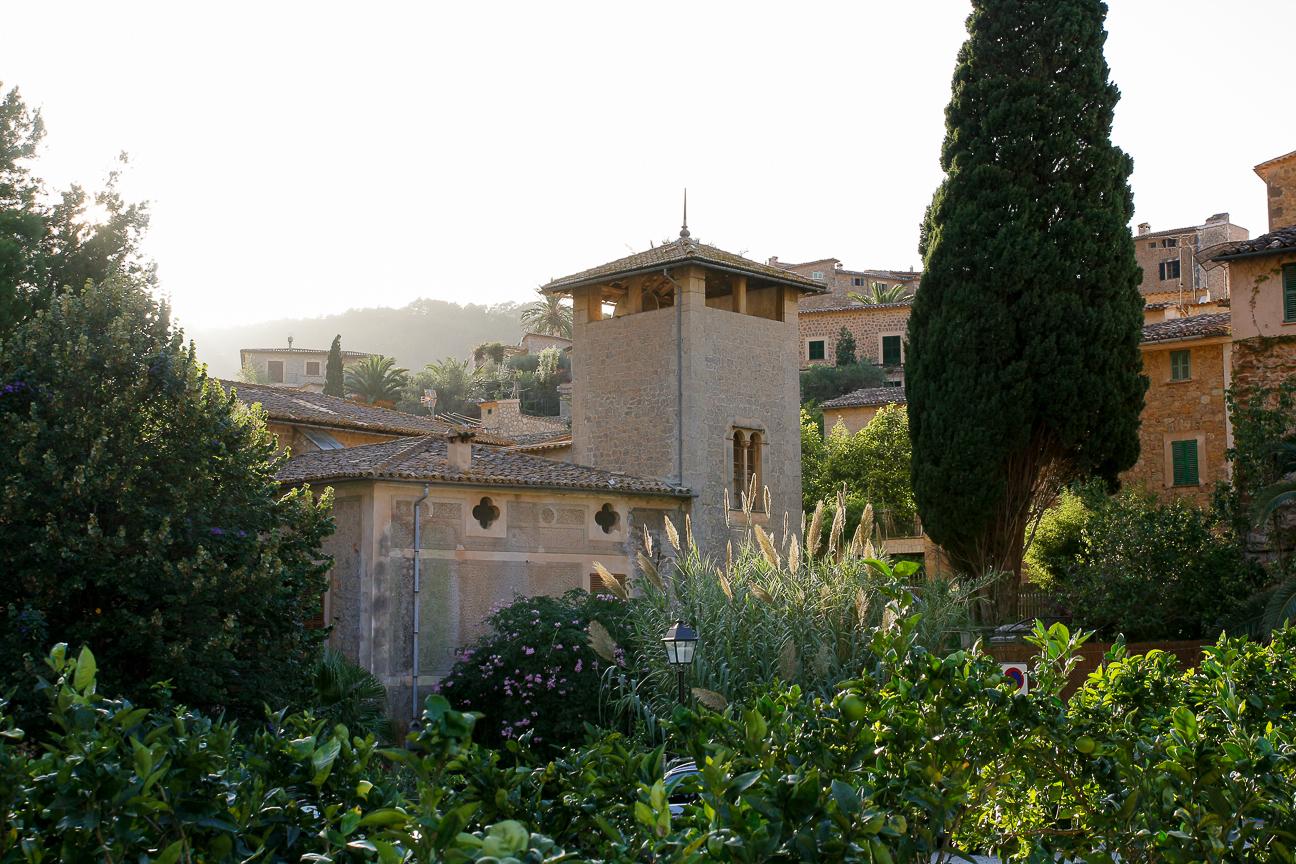Que hacer en Mallorca road trip
