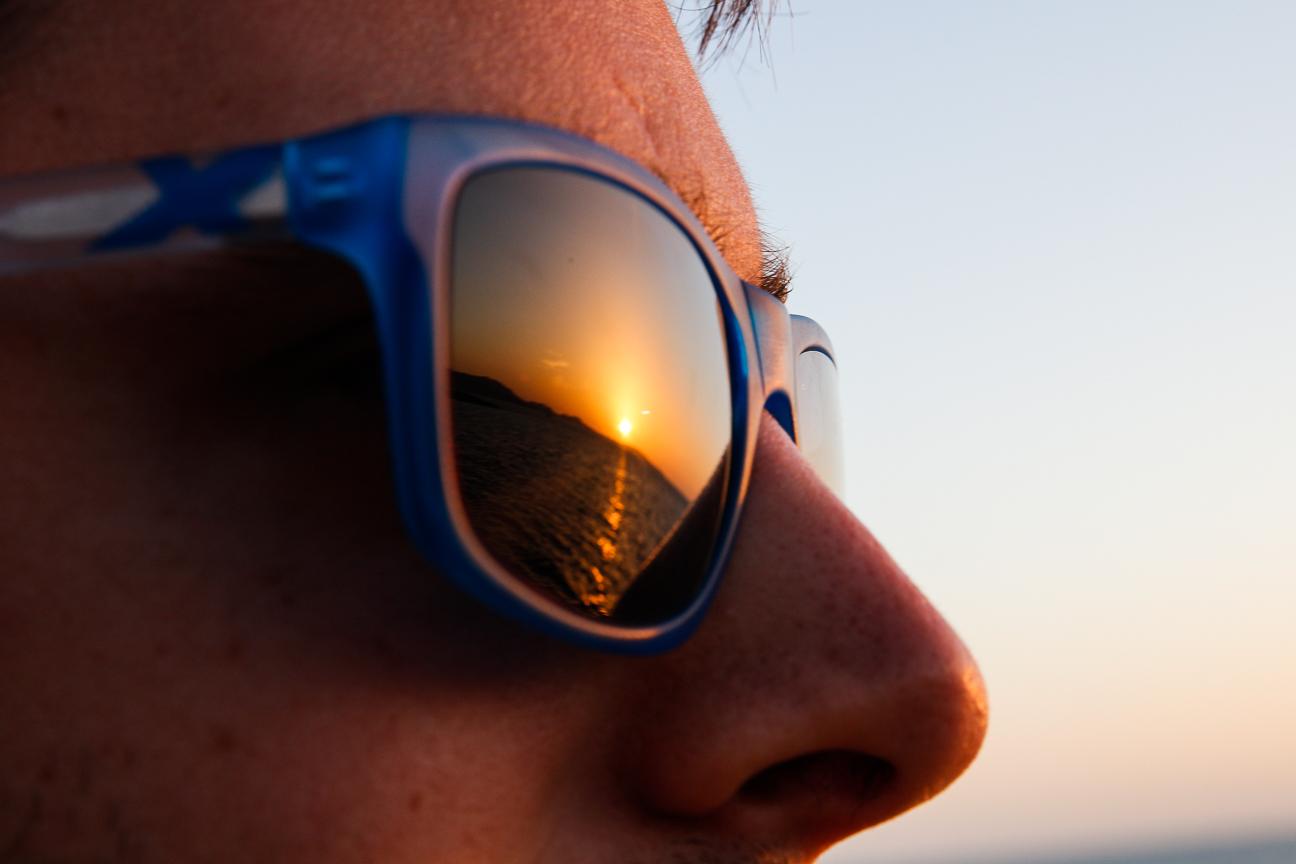 Que hacer en Mallorca ver puesta Sol